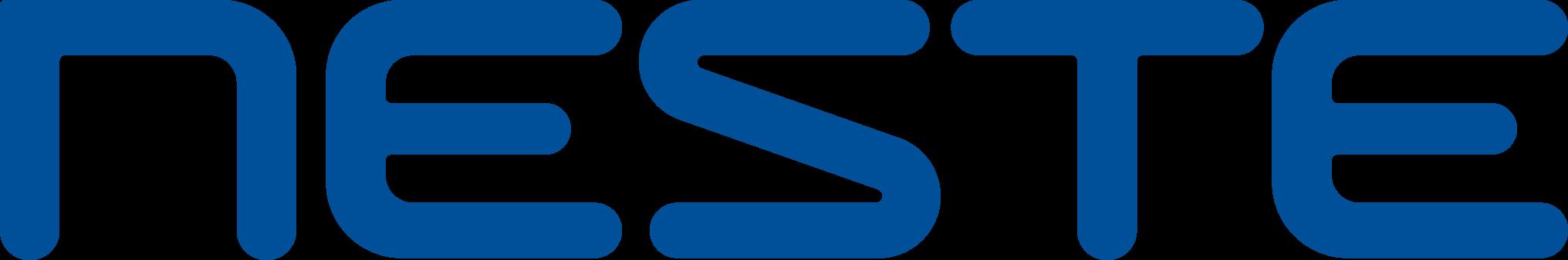 8a635da383c Soodustused - Tallink & Silja Line