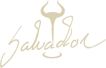 SALVADOR STEAKHOUSE