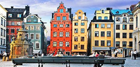 narvavägen 30 stockholm